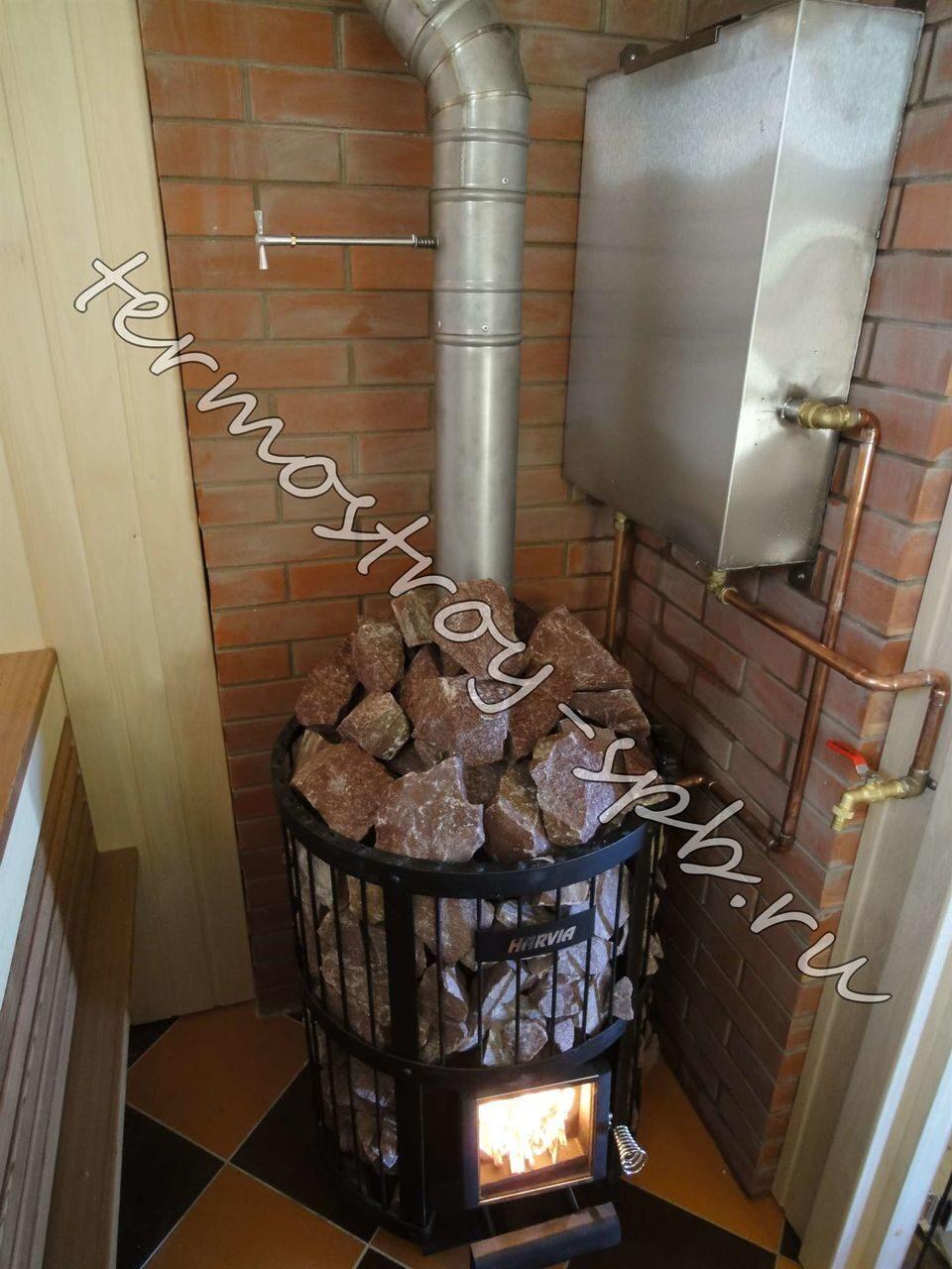 Внутридомовые дымоходы дымоходы акты обследования